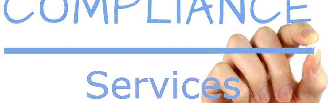 Compliance-Services-baner