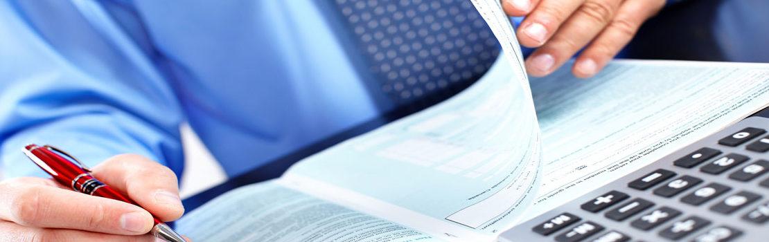 bookkepping-baner