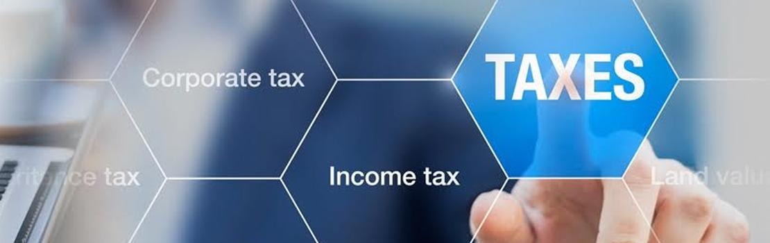 taxes-banner